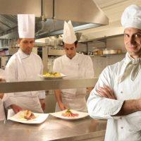 Cookery&-Hospitality