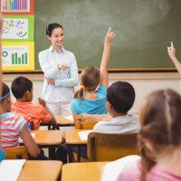 PRIMARY-EDUCATION&-TEACHING